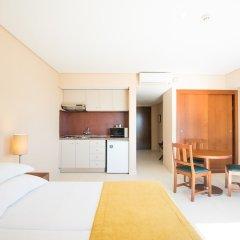 Отель Vila Galé Atlântico Португалия, Албуфейра - отзывы, цены и фото номеров - забронировать отель Vila Galé Atlântico онлайн фото 11