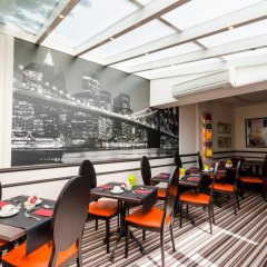 Отель La Roseraie Бельгия, Веммель - отзывы, цены и фото номеров - забронировать отель La Roseraie онлайн гостиничный бар