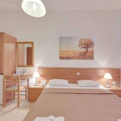 Marirena Hotel комната для гостей фото 4