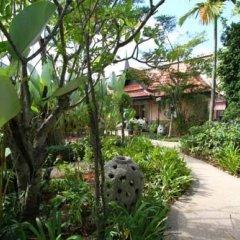 Отель Bangtao Kanita House фото 4