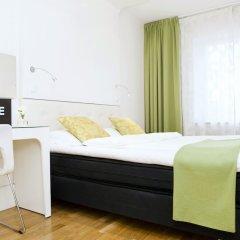 Отель Elite Arcadia Стокгольм комната для гостей фото 4
