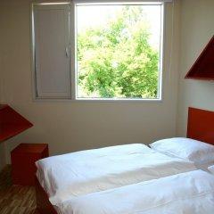 Отель Snooze Guesthouse Австрия, Зальцбург - отзывы, цены и фото номеров - забронировать отель Snooze Guesthouse онлайн детские мероприятия фото 2