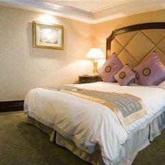 Royal Mediterranean Hotel фото 5