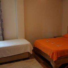 Отель La Fontaine Butik Otel Армутлу детские мероприятия фото 2