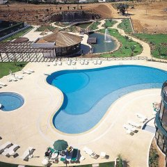 Ondamar Hotel Apartamentos бассейн фото 2