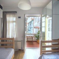 Отель Meidan Suites Грузия, Тбилиси - отзывы, цены и фото номеров - забронировать отель Meidan Suites онлайн комната для гостей фото 4