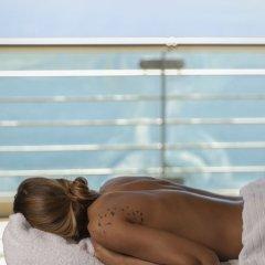 Отель Daios Luxury Living Греция, Салоники - отзывы, цены и фото номеров - забронировать отель Daios Luxury Living онлайн спа