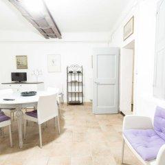 Отель Appartamento Nosadella Италия, Болонья - отзывы, цены и фото номеров - забронировать отель Appartamento Nosadella онлайн комната для гостей фото 4