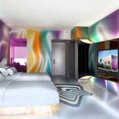Отель Temptation Cancun Resort - Adults Only детские мероприятия фото 3