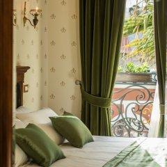 Hotel Epidamn Дуррес комната для гостей фото 2