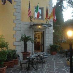 Hotel Relais Patrizi фото 12