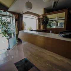 Отель Coral Hotel Мальта, Сан-Пауль-иль-Бахар - 2 отзыва об отеле, цены и фото номеров - забронировать отель Coral Hotel онлайн