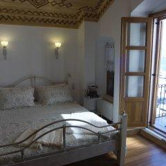 Des Etrangers - Special Class Турция, Канаккале - отзывы, цены и фото номеров - забронировать отель Des Etrangers - Special Class онлайн комната для гостей фото 4