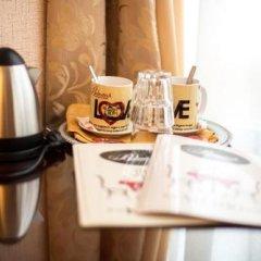 Гостиница Виктория в Иркутске 3 отзыва об отеле, цены и фото номеров - забронировать гостиницу Виктория онлайн Иркутск в номере