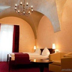 Отель am Mirabellplatz Австрия, Зальцбург - 5 отзывов об отеле, цены и фото номеров - забронировать отель am Mirabellplatz онлайн спа фото 2