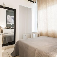 Tier Collection in Athens, Greece from 49$, photos, reviews - zenhotels.com guestroom photo 5