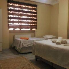 Отель Homelife Suites комната для гостей фото 2