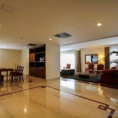 Отель InterContinental Cali интерьер отеля фото 2