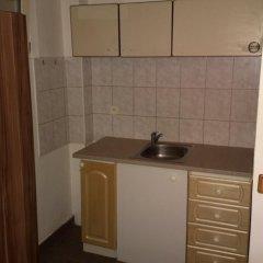 Отель Hostel 4 U - Dolni Chabry Чехия, Прага - отзывы, цены и фото номеров - забронировать отель Hostel 4 U - Dolni Chabry онлайн в номере