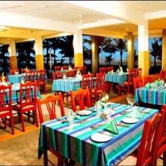 Отель Goldi Sands Hotel Шри-Ланка, Негомбо - 1 отзыв об отеле, цены и фото номеров - забронировать отель Goldi Sands Hotel онлайн фото 3