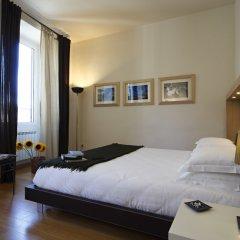 Отель Relais Piazza Signoria Флоренция комната для гостей фото 3