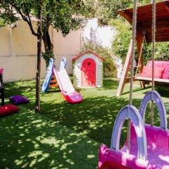 Отель Diana Италия, Помпеи - отзывы, цены и фото номеров - забронировать отель Diana онлайн детские мероприятия фото 2
