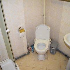 Гостиница Rivas Отель в Москве - забронировать гостиницу Rivas Отель, цены и фото номеров Москва ванная