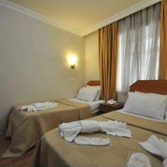 Отель Sen Palas комната для гостей фото 2