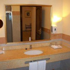 Отель Jaz Makadi Saraya Palms (ex Iberotel) ванная фото 2