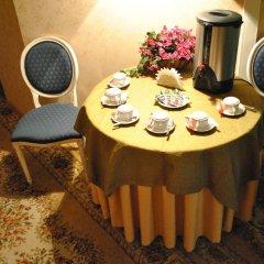 Гостиница Поручикъ Голицынъ в Тольятти 3 отзыва об отеле, цены и фото номеров - забронировать гостиницу Поручикъ Голицынъ онлайн в номере