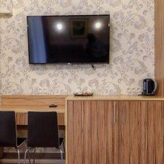 Гостиница Mini Hotel Zhasmin в Санкт-Петербурге отзывы, цены и фото номеров - забронировать гостиницу Mini Hotel Zhasmin онлайн Санкт-Петербург удобства в номере