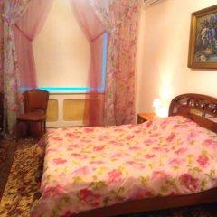 Гостиница Lakshmi Club Apartment 3-bedroom в Москве отзывы, цены и фото номеров - забронировать гостиницу Lakshmi Club Apartment 3-bedroom онлайн Москва комната для гостей фото 5