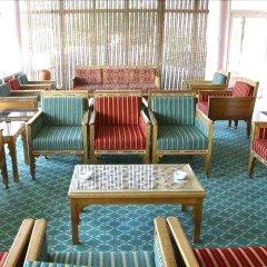 Отель Kings Way Inn Petra Иордания, Вади-Муса - отзывы, цены и фото номеров - забронировать отель Kings Way Inn Petra онлайн питание фото 2