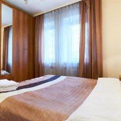Home-Hotel Spasskaya 25-17 Киев фото 3