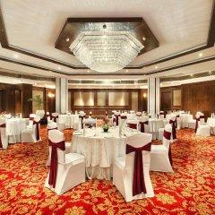 Отель The Claridges New Delhi фото 2