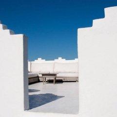 Отель Dar Nour Марокко, Танжер - отзывы, цены и фото номеров - забронировать отель Dar Nour онлайн бассейн фото 3
