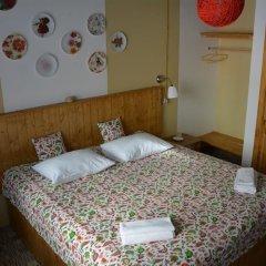 Ivan Chai - hotel and coffee детские мероприятия