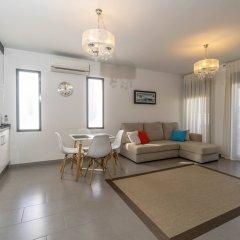 Отель Espanhouse Oasis Beach 108 Испания, Ориуэла - отзывы, цены и фото номеров - забронировать отель Espanhouse Oasis Beach 108 онлайн комната для гостей фото 2