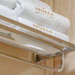 Гостиница Армега в Домодедово 4 отзыва об отеле, цены и фото номеров - забронировать гостиницу Армега онлайн