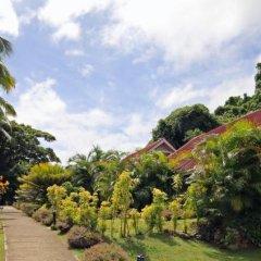 Отель Wellesley Resort Фиджи, Вити-Леву - отзывы, цены и фото номеров - забронировать отель Wellesley Resort онлайн фото 4