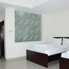 Queen Hotel Nha Trang комната для гостей фото 3