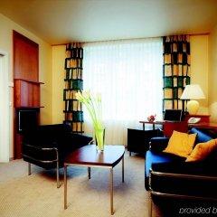 Starlight Suiten Hotel Budapest комната для гостей фото 5