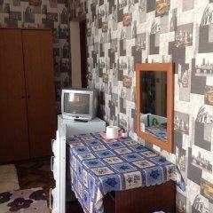 Гостиница Гостевой дом MARIANNA в Сочи 3 отзыва об отеле, цены и фото номеров - забронировать гостиницу Гостевой дом MARIANNA онлайн комната для гостей фото 4