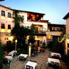 Sofa Hotel Аванос фото 4