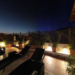 Hotel Adria Бари фото 4
