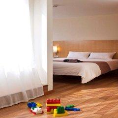 Hotel Expo (ex. Best Western Hotel Expo) Брюссель детские мероприятия фото 2
