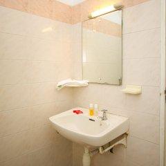 Отель Jumuia Guest House Nakuru Кения, Накуру - отзывы, цены и фото номеров - забронировать отель Jumuia Guest House Nakuru онлайн ванная фото 2