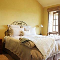 Отель Huntington Stables комната для гостей фото 5