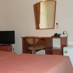 Апарт-Отель Ринальди Арт Стандартный номер с 2 отдельными кроватями фото 6