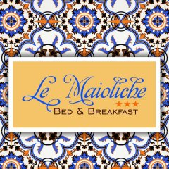 Отель Le Maioliche Италия, Агридженто - отзывы, цены и фото номеров - забронировать отель Le Maioliche онлайн ванная фото 2